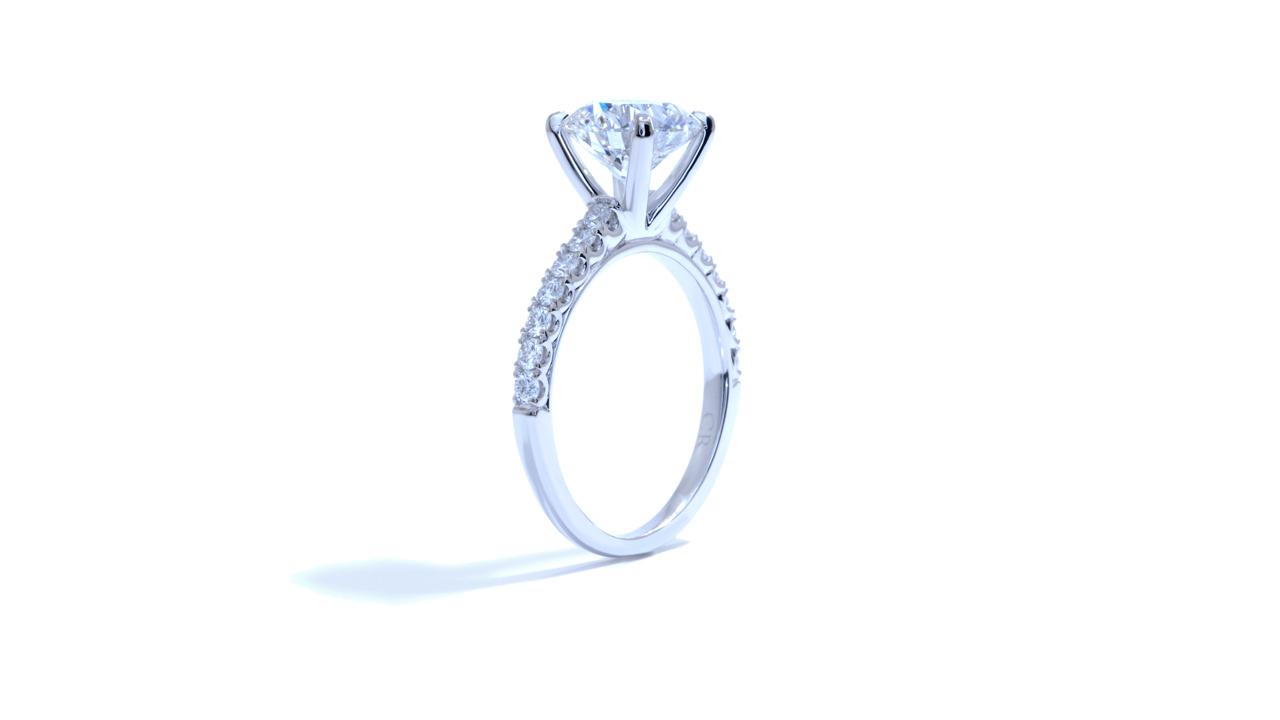 ja4778_lgd1505 - 1.8 ct Lab Grown Diamond Ring at Ascot Diamonds