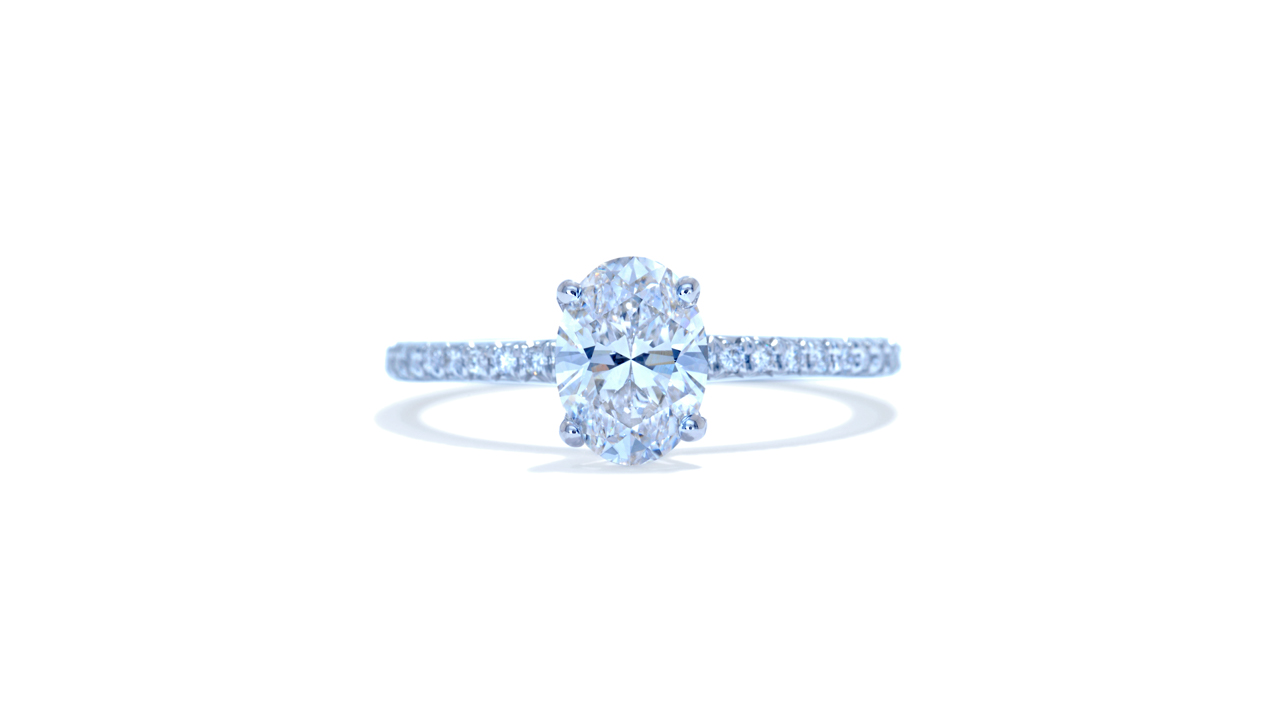 ja8440_d6655 - Natural Diamond Solitaire Ring at Ascot Diamonds