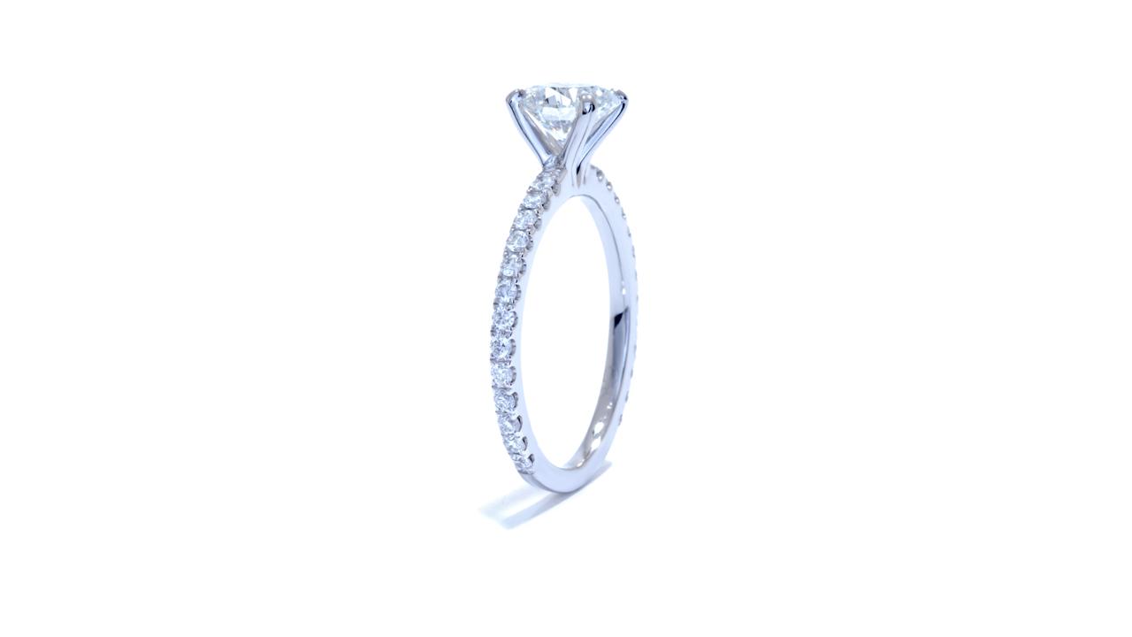 ja9481_d5828 - Round Diamond Solitaire at Ascot Diamonds