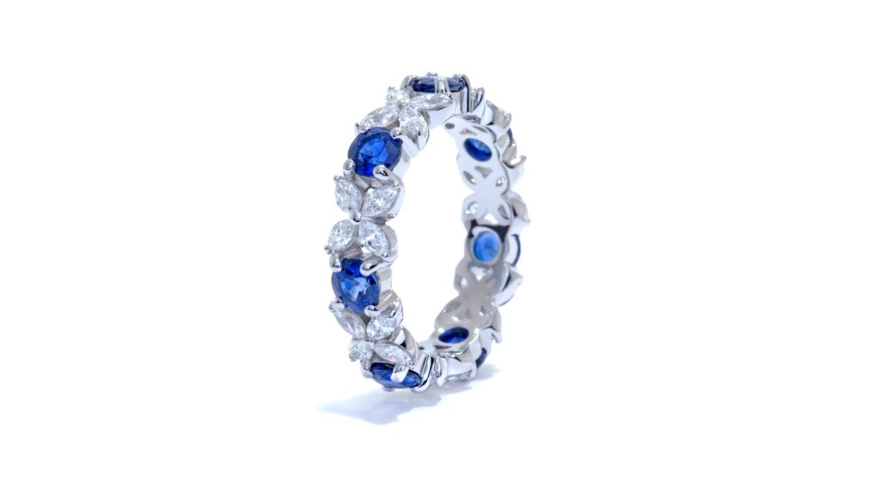 ja9961 -  at Ascot Diamonds
