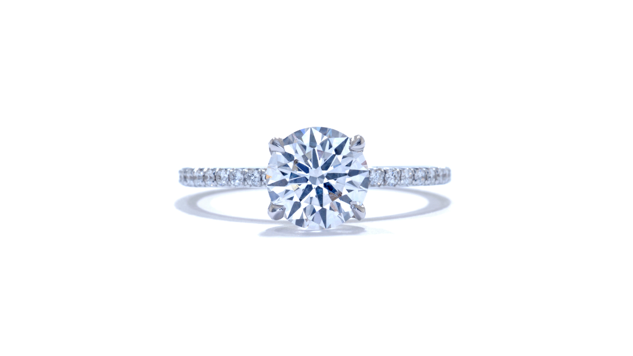 jb2751_d6461 - 1ct Round Diamond Solitaire Ring at Ascot Diamonds