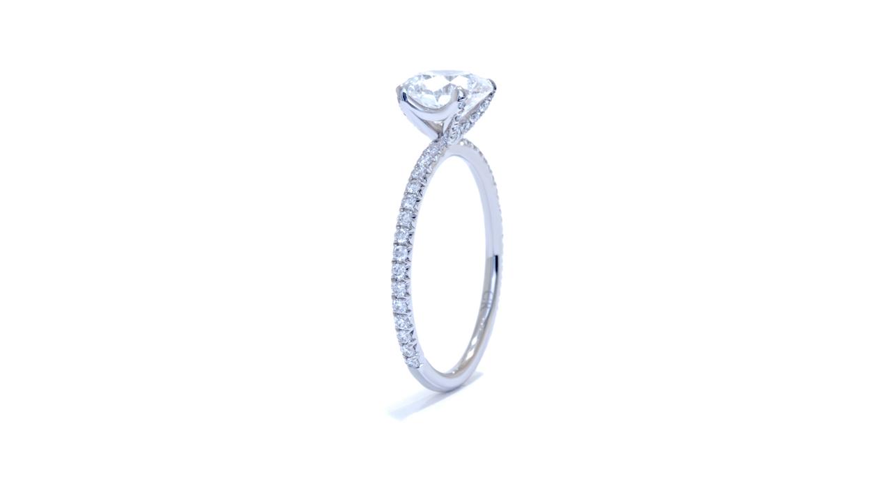 jb2751_d6461 - 1ct Round Diamond Solitaire Ring at Ascot Diamonds