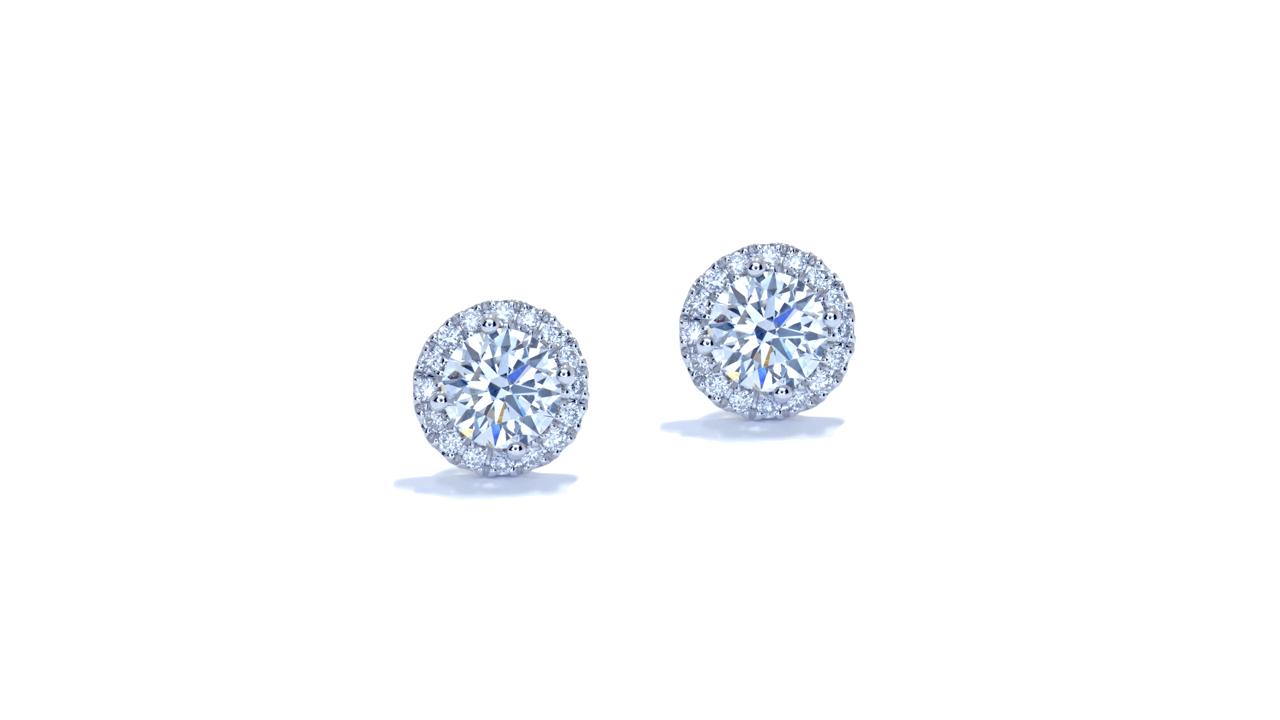 jb2757 -  at Ascot Diamonds