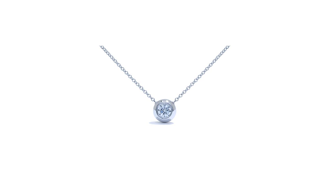 jb3340 -  at Ascot Diamonds