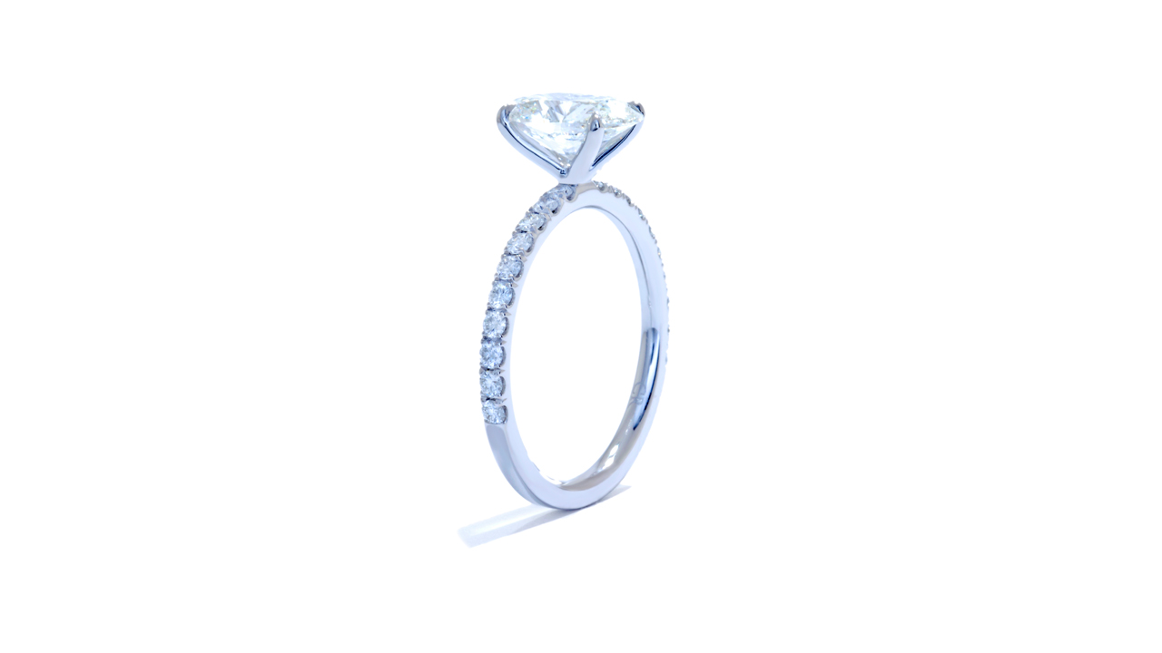 jb3965_d6473 - 1.50 Oval Diamond Solitaire Ring at Ascot Diamonds