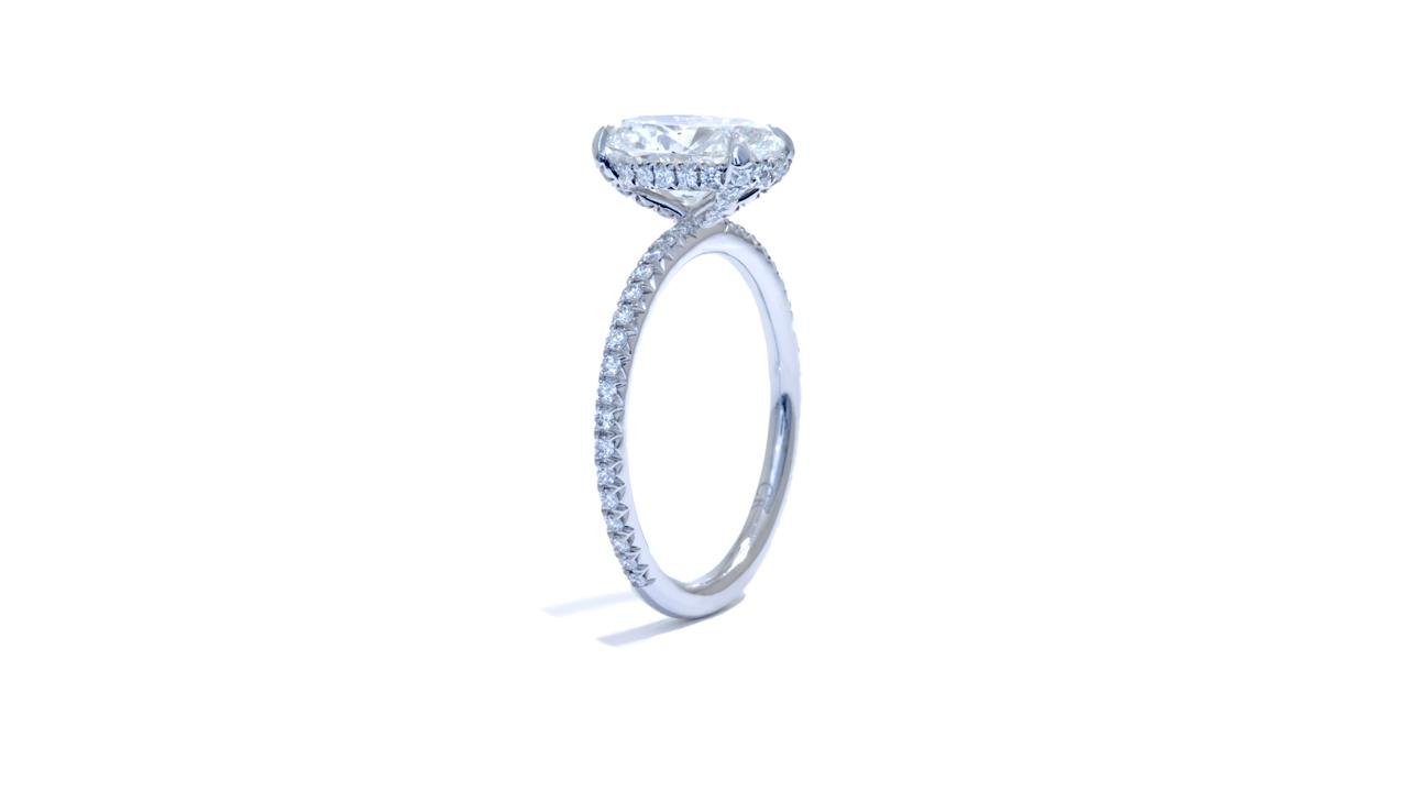 jb4115_d6291 - 2.00 ct. Diamond Engagement Ring at Ascot Diamonds