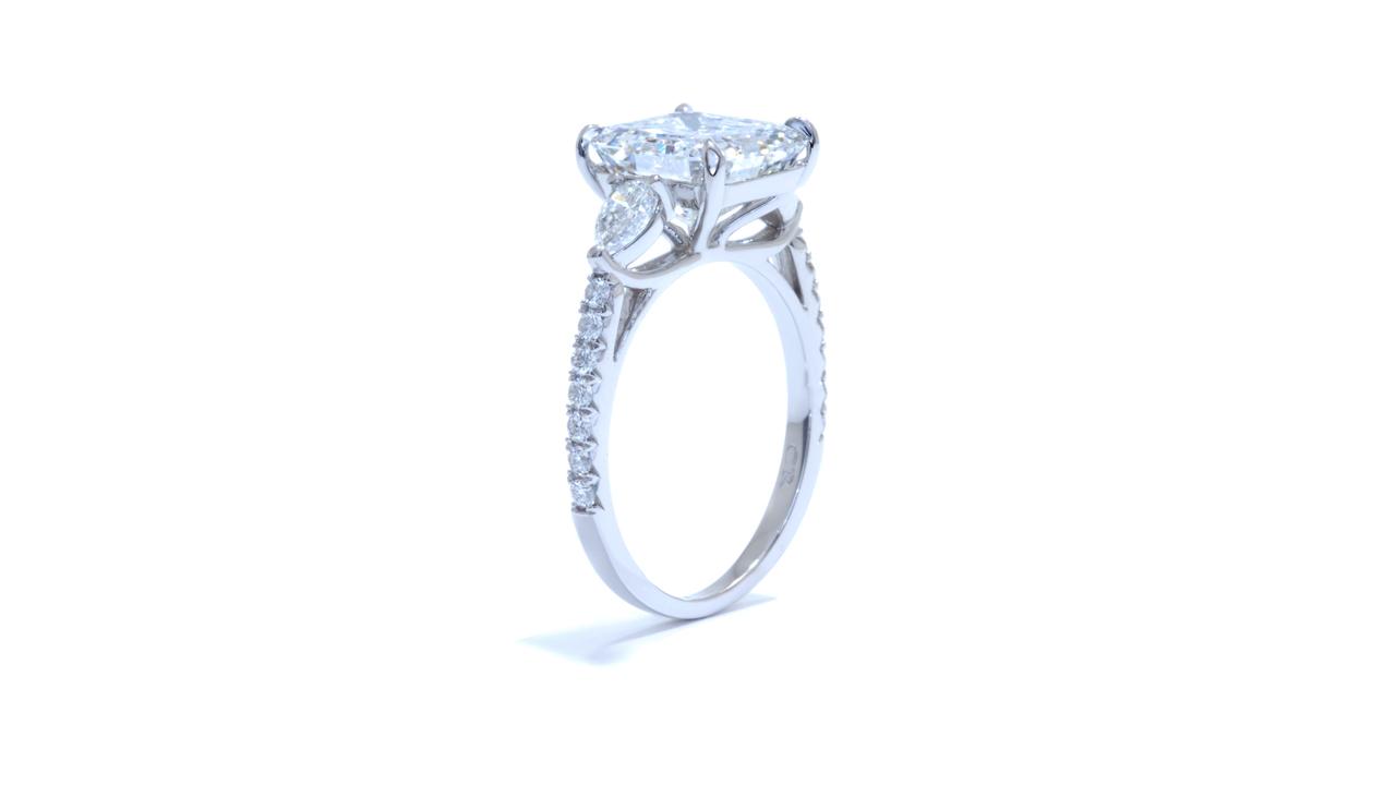 jb5865_d6755 - 3.5 carat Asscher Cut Diamond Ring at Ascot Diamonds